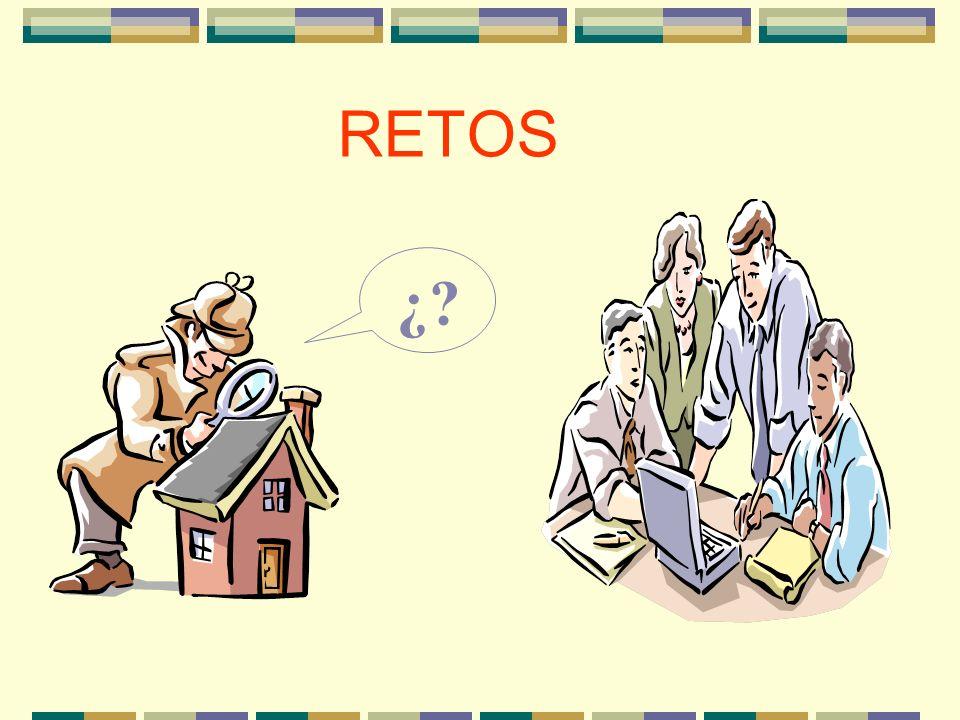 RETOS TÉCNICOS EL DOCTORADO REQUIERE COHERENCIA PARADIGMÁTICA AL INVESTIGAR.