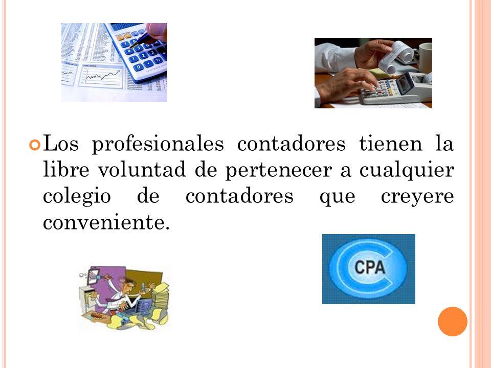 Un artesano calificado puede formar parte o no de un gremio o asociación.