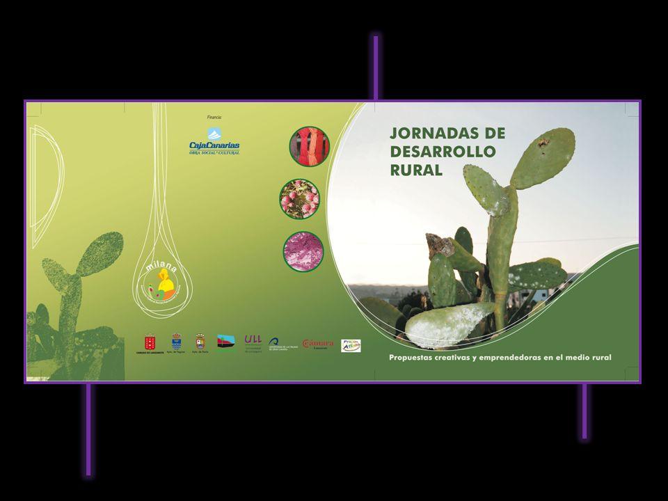 + CENTROS DE INVESTIGACIÓN - Cooperativas agrarias.