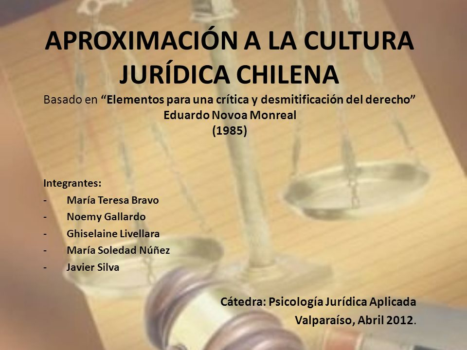 EDUARDO NOVOA MONREAL (1916 - 2006) Destacado jurista, académico y abogado chileno.