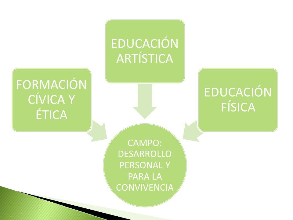 Practicas de enseñanza: razón, sensibilidad y cuerpo.