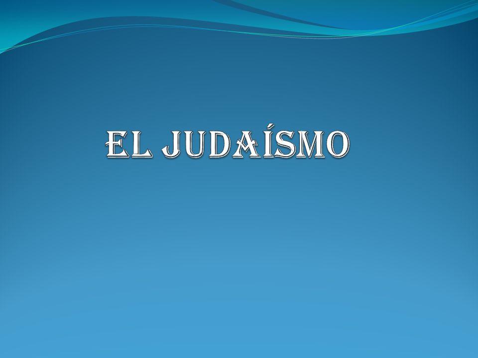 Creencia o Doctrina (1) El hombre es fundamental en el universo.