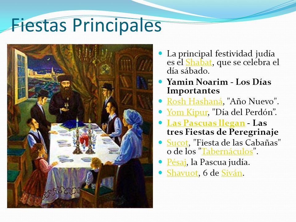 Festividades menores Jánuca, Fiesta de las Luminarias .