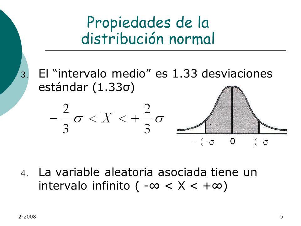 2-20085 Propiedades de la distribución normal 3.