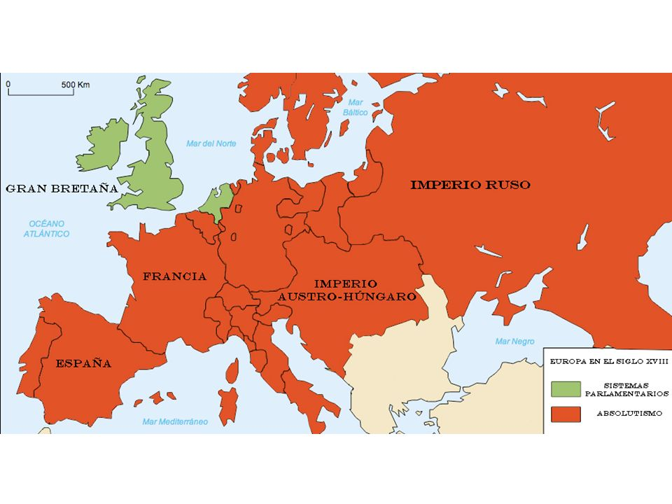 Rusia después de la Revolución bolchevique La formación de la URSS En 1922 se crea la URSS (Unión de Repúblicas Socialistas Soviéticas) Estado federal (diversas naciones, etnias y religiones): - República de Rusia, la mayor y más importante (capital, Moscú).
