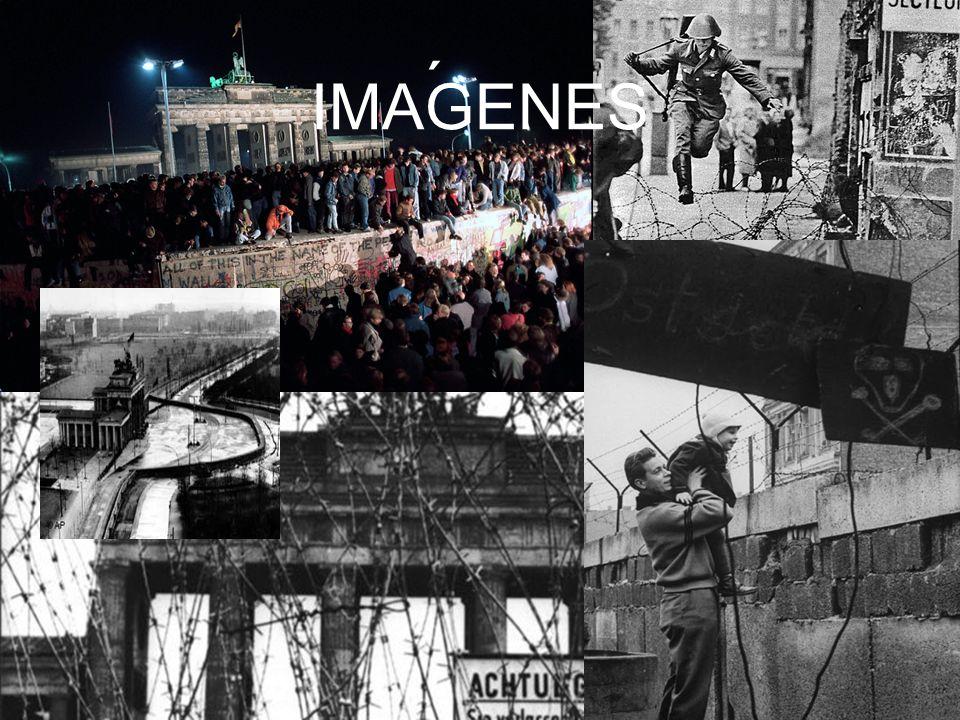IMAGENES ´