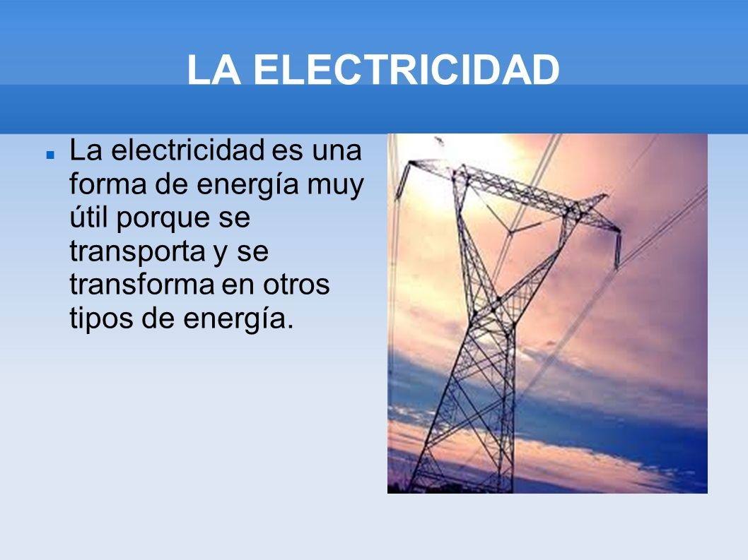 LAS FUENTES DE ENERGÍA Las fuentes de energía pueden ser renovables,se regeneran o existen en grandes cantidades,o no renovables, cuando pueden agotarse.