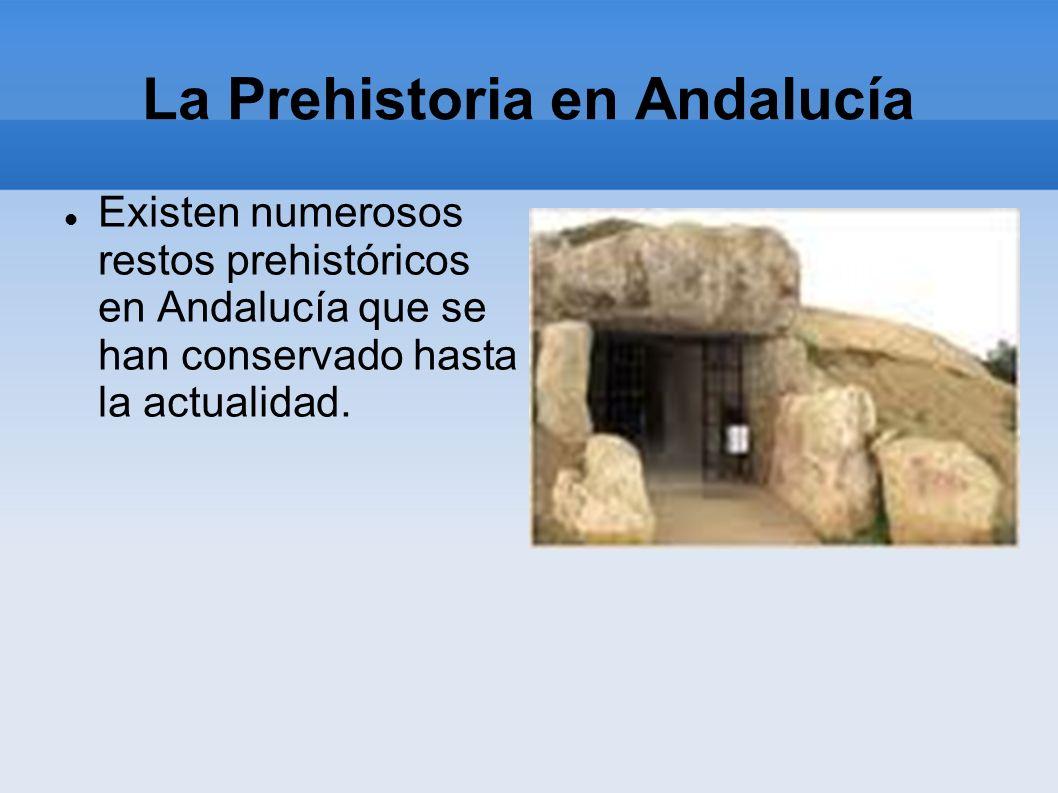 Las primeras civilizaciones de la Historia Las primeras civilizaciones surgieron hace unos tres mil años.