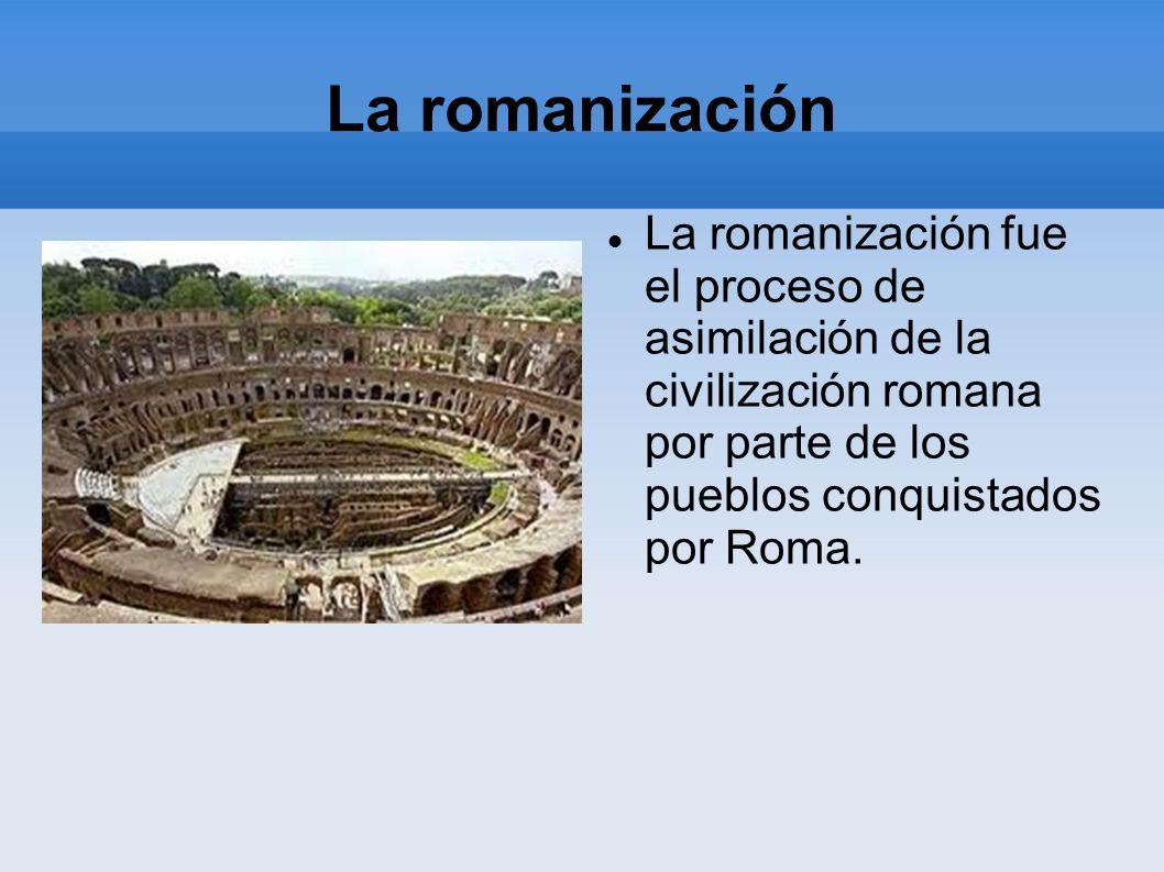 Los primeros pobladores de la Península Los primeros pobladores de la Península Ibérica fueron los tartesos, los celtas y los iberos.