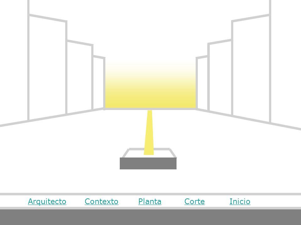 ArquitectoContextoPlantaCorteInicio