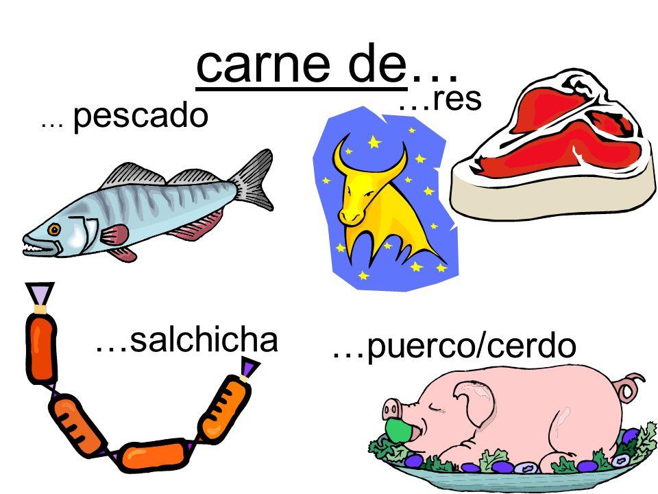 el préterito : verbos –er, -ir yo _____í nosotros ______imos tú _____iste vosotros _____isteis él ellos ella _____ió ellas _______ieron Ud.