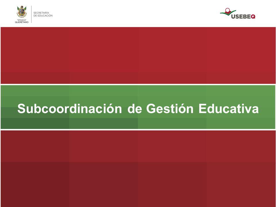 El Consejo Técnico Escolar: una ocasión para el desarrollo profesional docente y la mejora de la escuela Ciclo escolar 2013- 2014