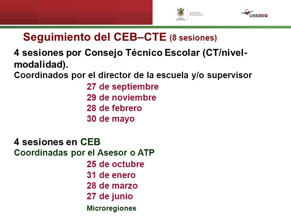 Todos los participantes deberán de presentarse con los siguientes materiales: -Plan y Programas de Estudio 2011.