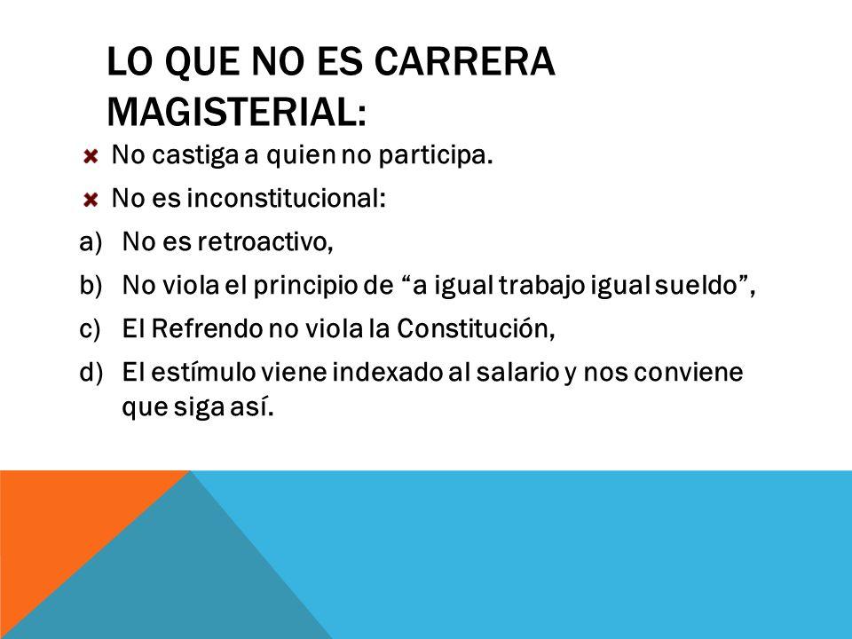 ANEXO 1.CATALOGO DE CATEGORÍAS SUSCEPTIBLES DE INCORPORARSE O PROMOVERSE EN CM.