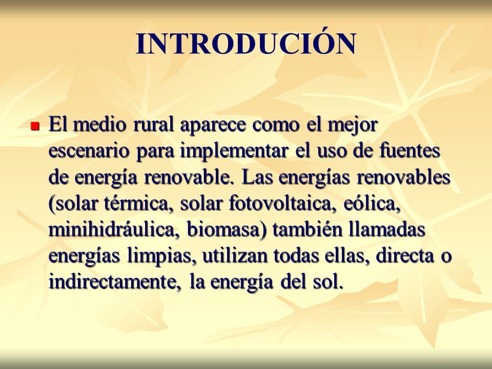 Proyecto: Plantas Solares Fotovoltaicas Proyecto: Plantas Solares Fotovoltaicas