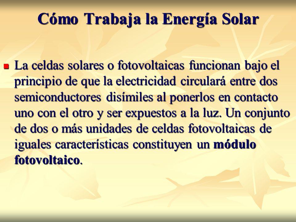 BIBLIOGRAFÍA Ciencia@NASA Ciencia@NASA http://www.anes.org/docs/er-mexico2.pdf http://www.anes.org/docs/er-mexico2.pdf http://www.anes.org/docs/er-mexico2.pdf http://www.solartronic.com/Sistemas_Fotovolt aicos/Curso_Breve/1_Introduccion/v http://www.solartronic.com/Sistemas_Fotovolt aicos/Curso_Breve/1_Introduccion/v http://www.solartronic.com/Sistemas_Fotovolt aicos/Curso_Breve/1_Introduccion/v http://www.solartronic.com/Sistemas_Fotovolt aicos/Curso_Breve/1_Introduccion/v