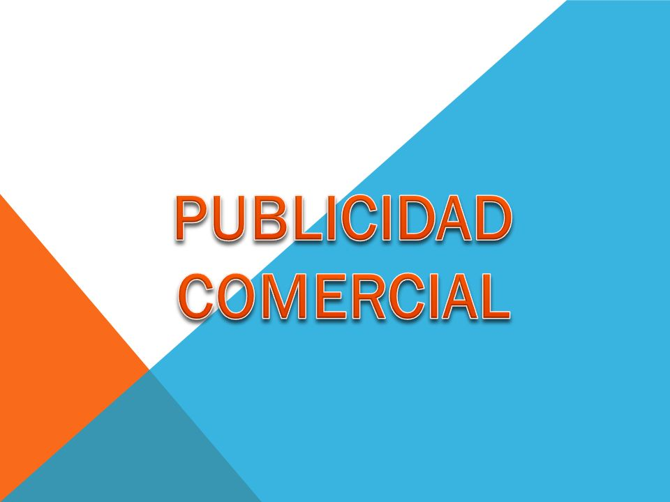 HECHOS La cuestión comenzó cuando ISENBECK, la cuarta cervecería en ventas de la Argentina, decidió realizar publicidad comparativa usando la marca QUILMES de la cervecería líder del mercado.