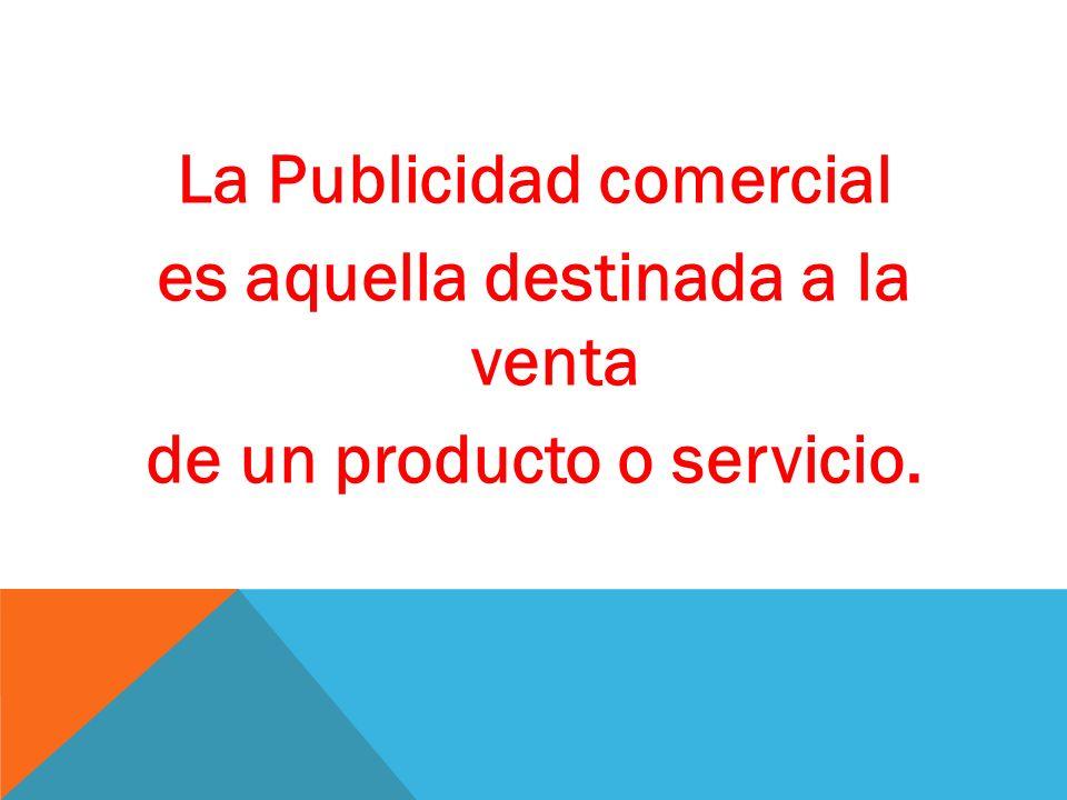 CARACTERÍSTICAS 1- Protección al consumidor: para asegurar la veracidad de la información y así evitar publicidad engañosa.