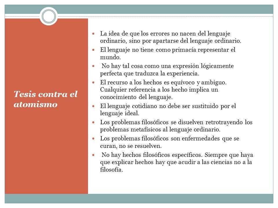 Tiene una doble función: descriptiva y normativa.Describe y regula el uso del lenguaje.