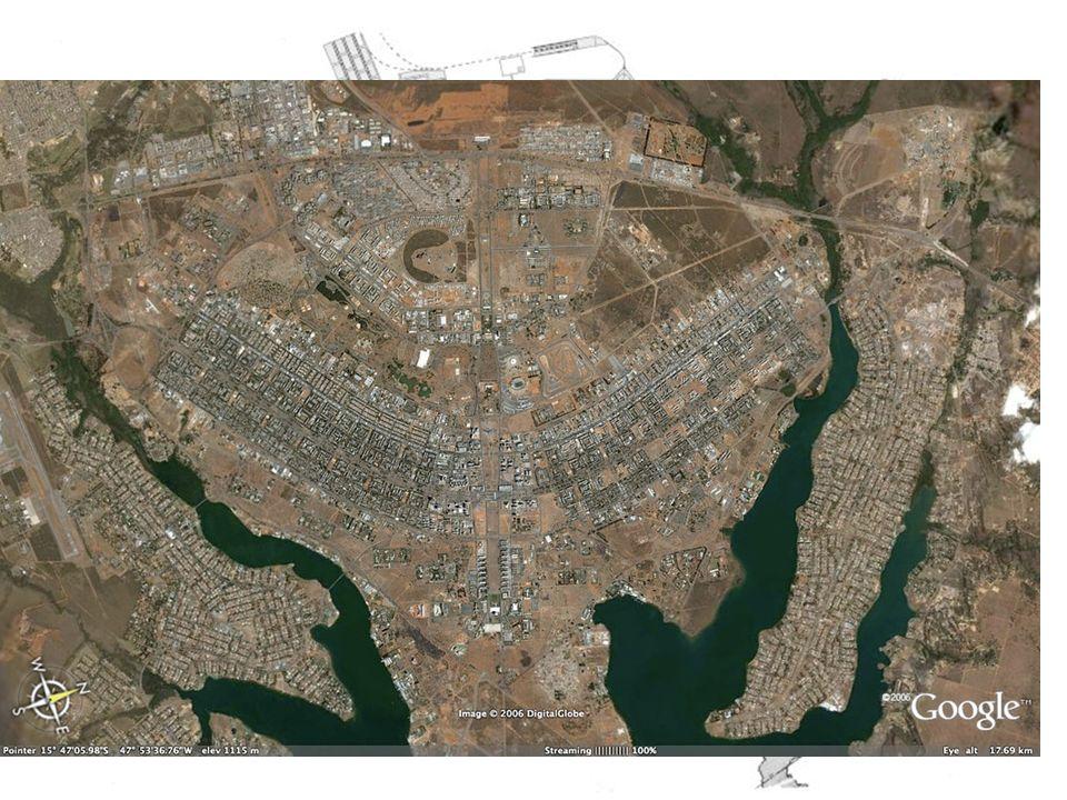 La ciudad entonces se genera por la multiplicidad de decisiones en conjunto de las personas que viven en ella.