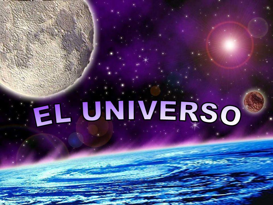 INTRODUCCIÓN : El universo lo podemos definir como todo lo que existe físicamente entre el espacio y el tiempo.
