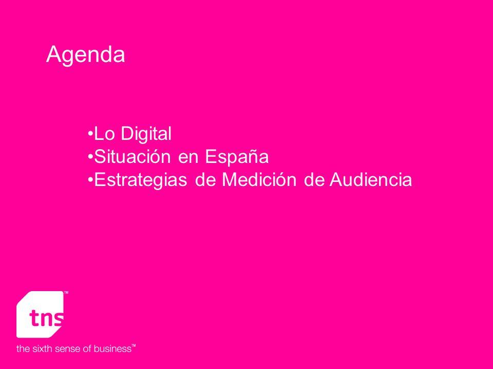 Primera Era de la Televisión Digital Muchos más canales Mejor calidad de imágenes Servicios interactivos Cambio en la distribución de analógico a digital Son necesarias nuevas formas de identificar canales