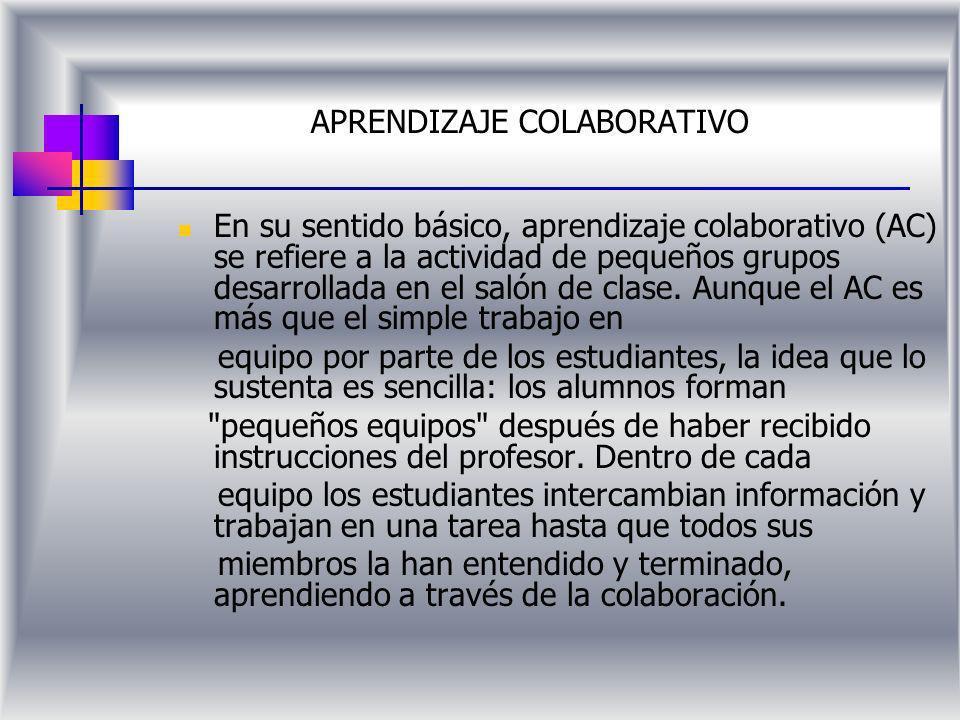 RELACION MAESTRO ALUMNO La relación maestro estudiante en las instituciones educativas se fundamenta en la distinción de los roles de cada uno de ello