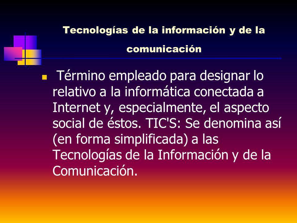 NECESIDADES EDUCATIVAS ESPECIALES Se refieren a aquellas necesidades educativas individuales que no pueden ser resueltas a través de los medios y los