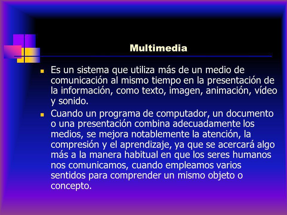 Tecnologías de la información y de la comunicación Término empleado para designar lo relativo a la informática conectada a Internet y, especialmente,