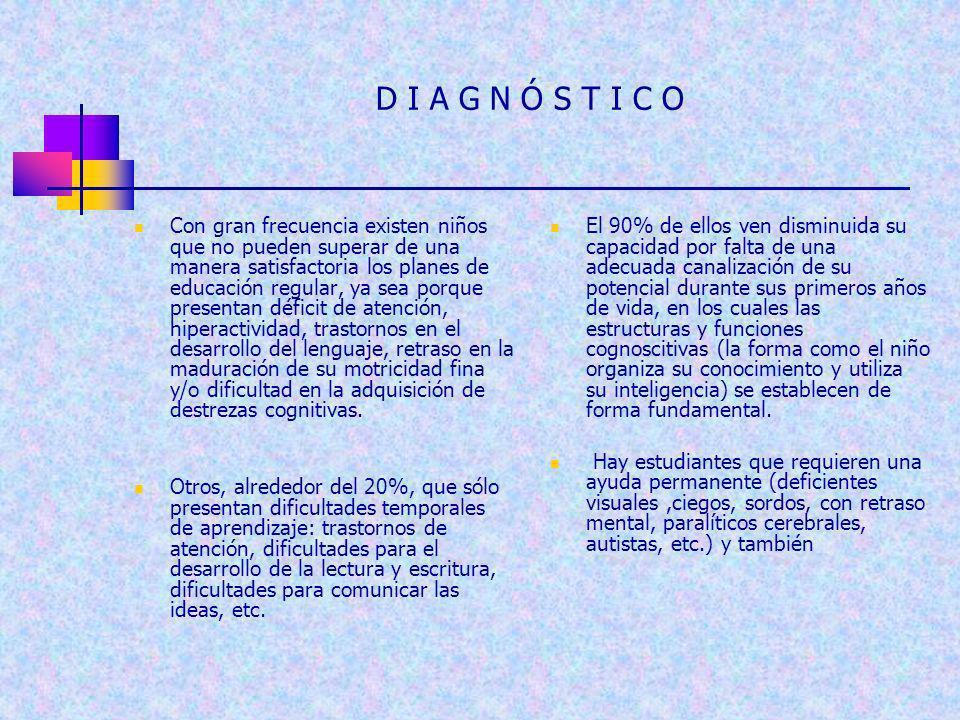 J U S T I F I C A C I Ó N El uso del computador, el software, y en general las nuevas tecnologías en el trabajo con los estudiantes con necesidades ed