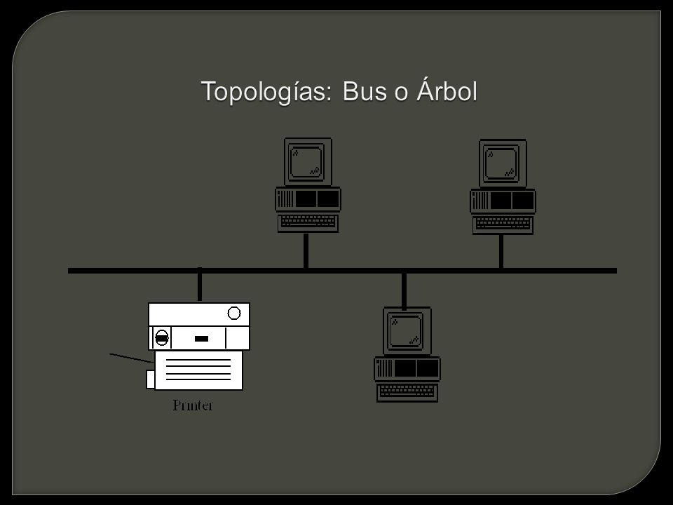 Desarrollado por Apple e incorporada en la mayoría de sus equipos, lo que la hace de muy fácil instalación.