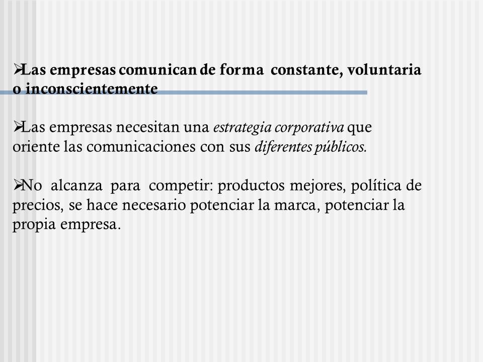 .- 6.c.¿Considerando el mix de medios de la competencia y un moderado presupuesto.
