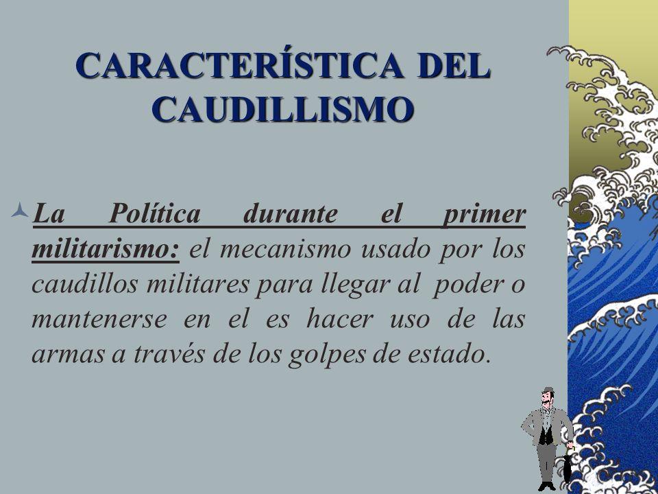 El segundo debate político peruano liberalesautoritarios El primer poder es LEGISLATIVO el LEGISLATIVO El primer poder es EJECUTIVO el EJECUTIVO Después de resolverse durante el proceso de la independencia el debate entre monárquicos y republicanos, en los primeros años de la República se abrió el debate entre liberales y autoritarios.