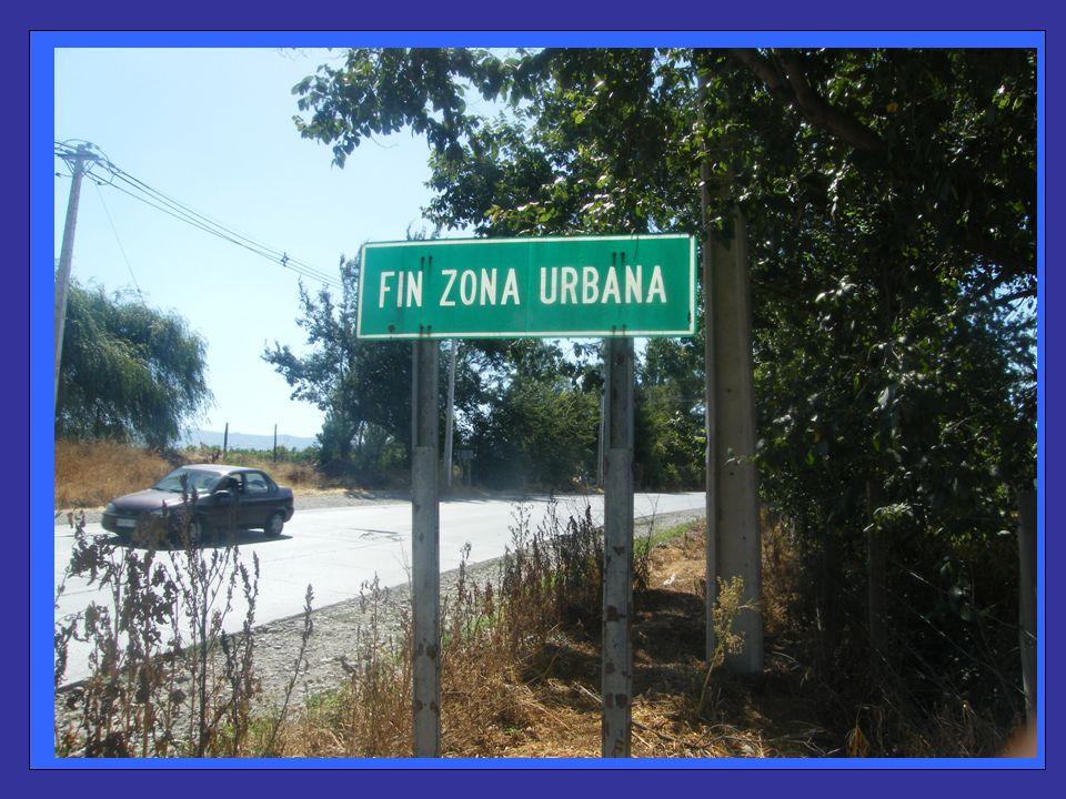 Zona Rural de Padre Hurtado La zona rural de Padre Hurtado comprende el 90% del territorio de la Comuna, en él vive el 10% de la población y es fuente de recursos agrícolas para toda la zona central.