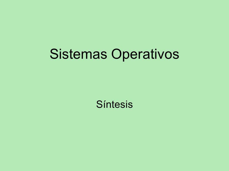Reseña Histórica 1944 - 1964: primeras máquinas con lenguaje de bajo nivel y sin sistemas operativos, con monoprogramación.