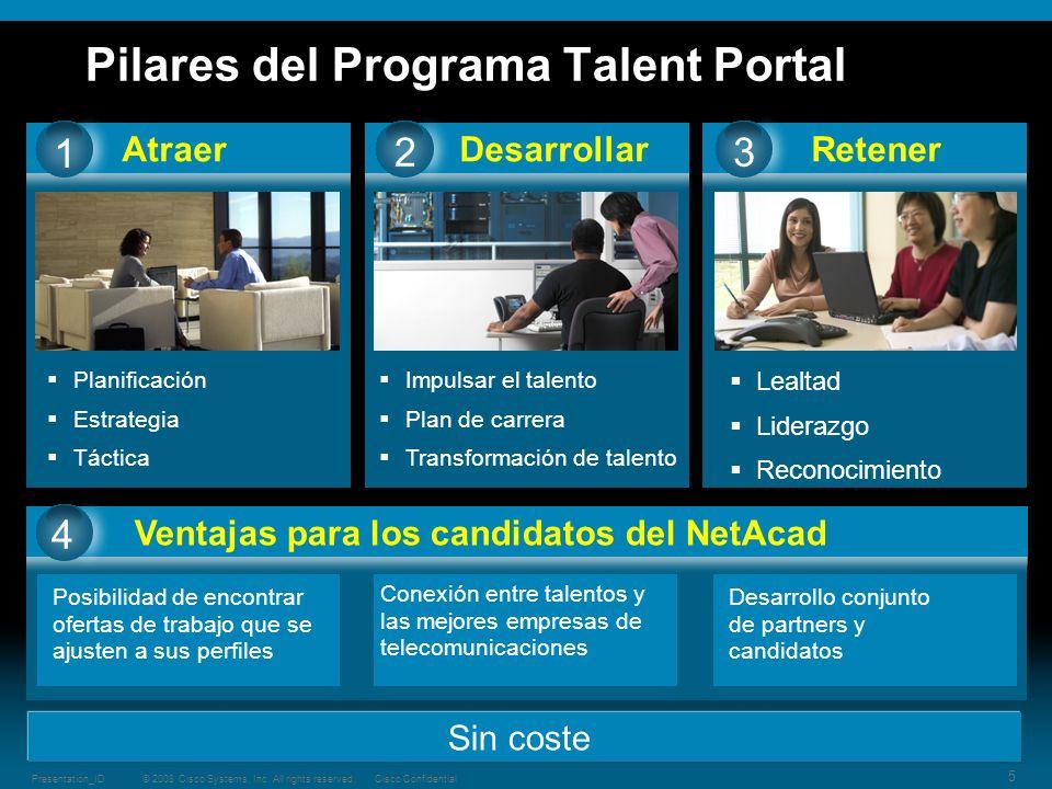 6 © 2008 Cisco Systems, Inc.