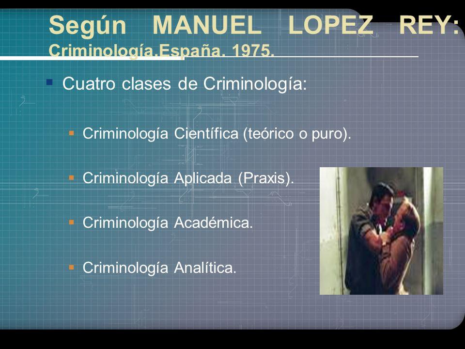 LOGO INVESTIGACION CRIMINOLOGICA »Abog. Cynthia Contreras Gálvez