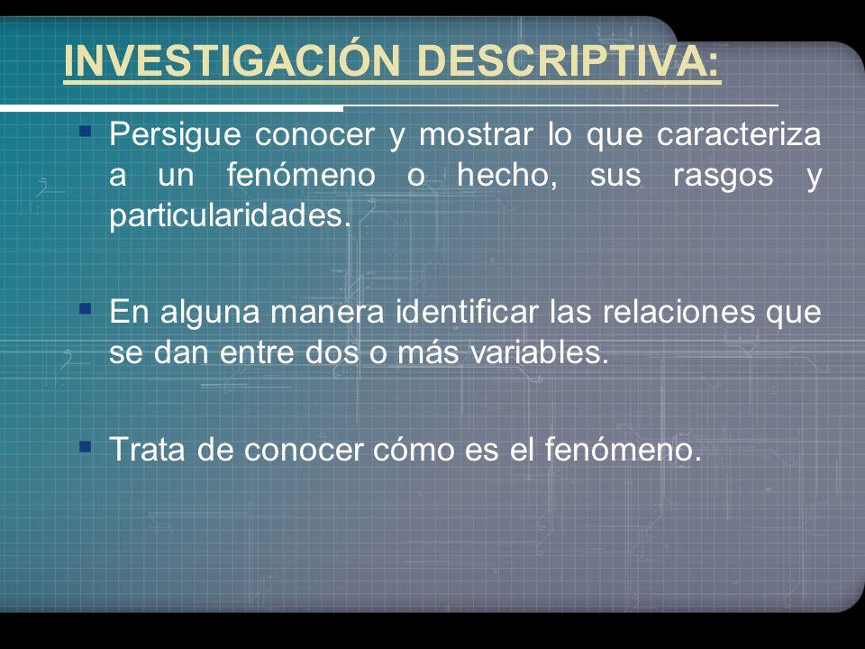 Cuatro clases de Criminología: Criminología Científica (teórico o puro). Criminología Aplicada (Praxis). Criminología Académica. Criminología Analític