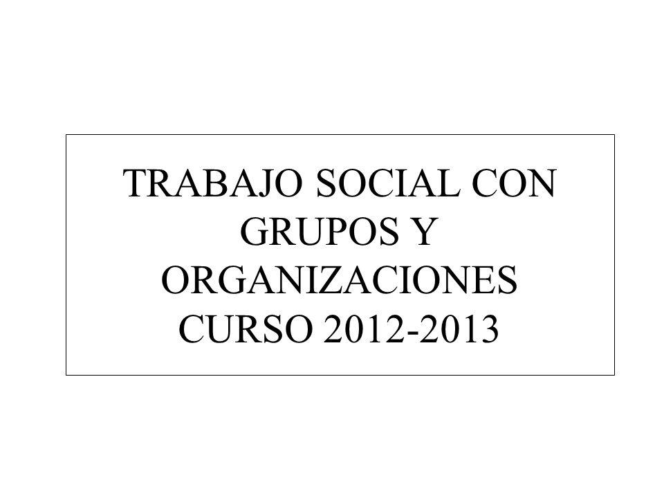 Contextualización CURSO: 3º de Grado MODULO: Materia A.2.