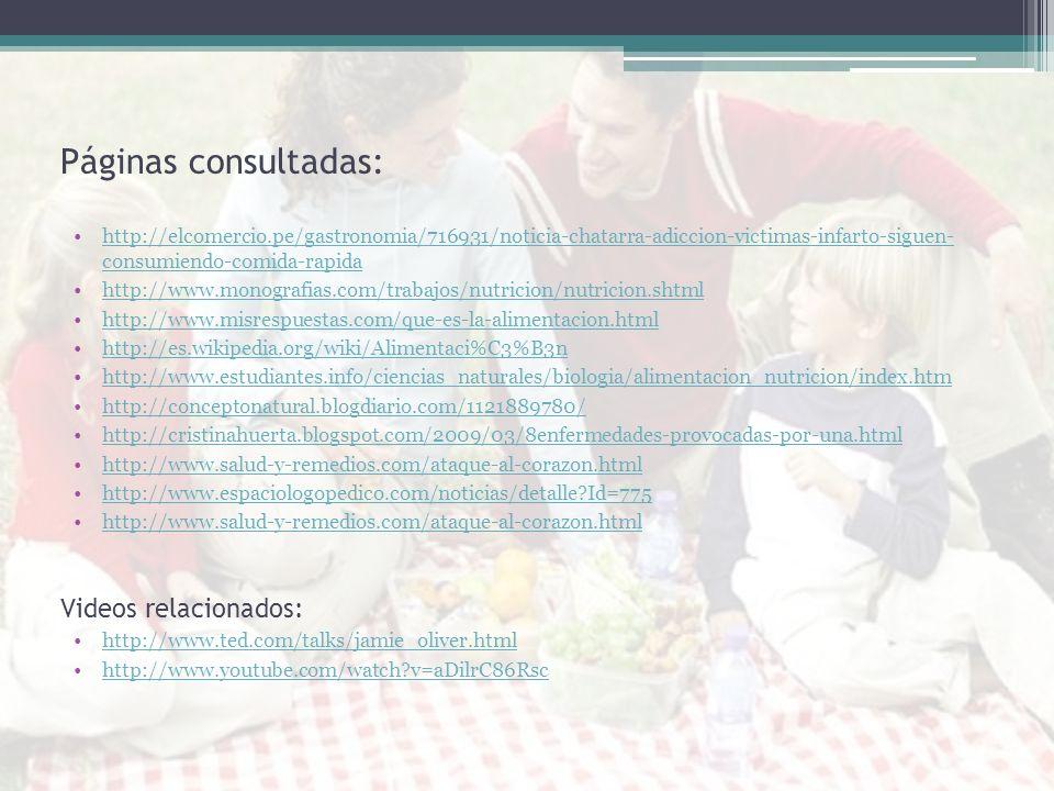 http://elcomercio.pe/gastronomia/716931/noticia-chatarra-adiccion-victimas-infarto-siguen- consumiendo-comida-rapidahttp://elcomercio.pe/gastronomia/7
