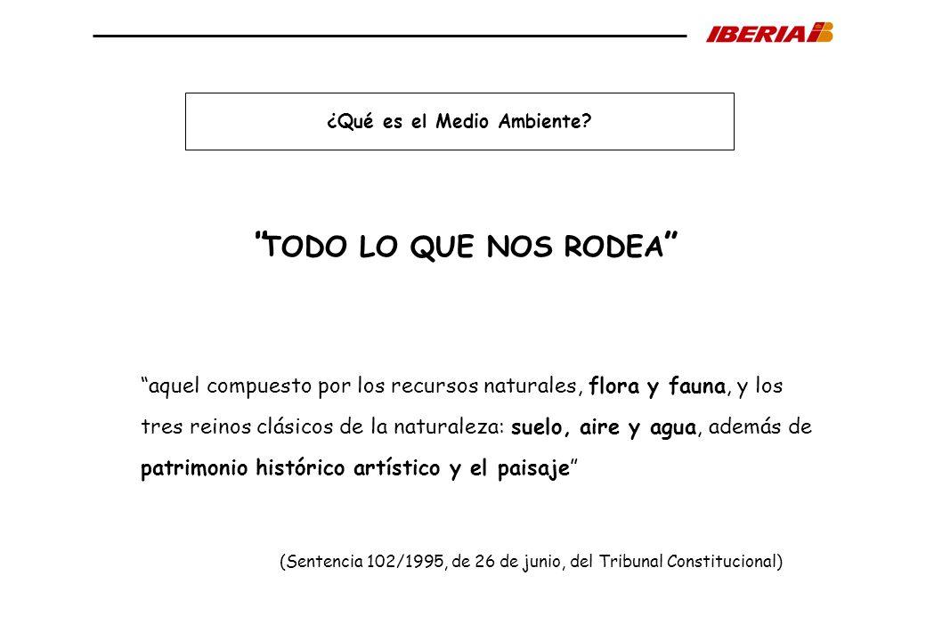 Sistemas de Gestión de Ruido en los Aeropuertos.El SIRMA VALORES MEDIOS DE LOS MONITORES Leq Avión: N.C.E.