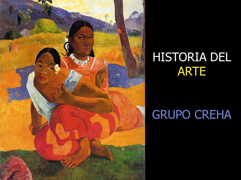 ESQUEMA DE AULA Historicismo & Eclecticismo.Historicismo & Eclecticismo.