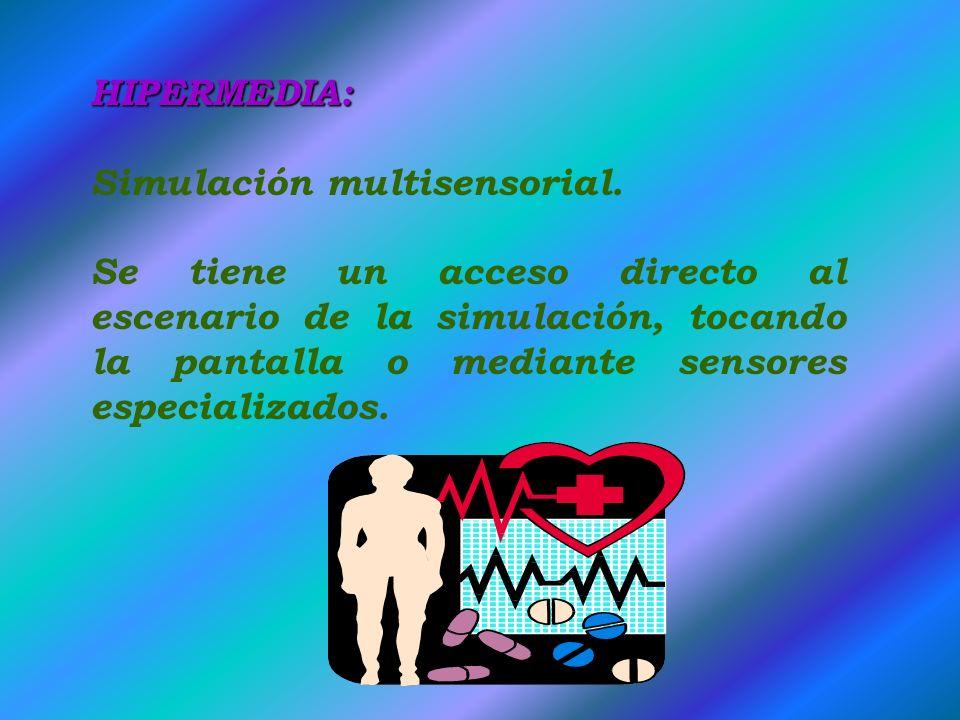 SITUACIONALES: Presenta el comportamiento de las personas en diferentes situaciones (fobias, reacciones frente a descargos). DE PROCESO: Tiene la posi
