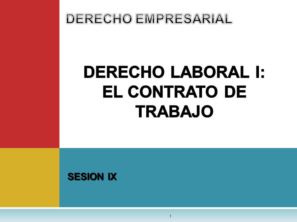 L A R EMUNERACIÓN B ÁSICA 32 La remuneración básica está integrada por las cantidades fijas y permanentes que percibe el trabajador y que sean de su libre disposición.