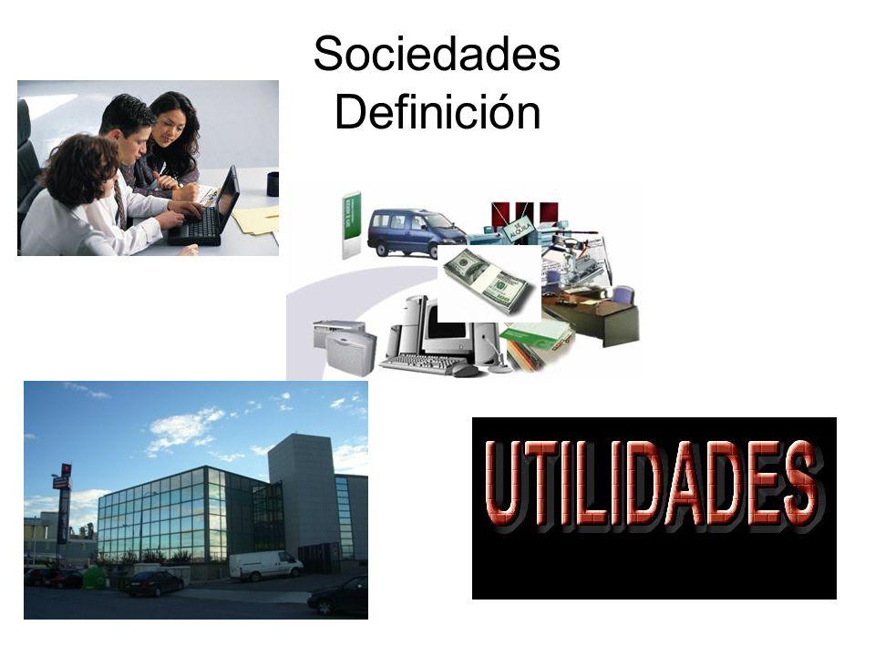 SOCIEDADES LEY 26887 COMERCIAL DE RESPONSABILIDAD LIMITADA S.R.L.