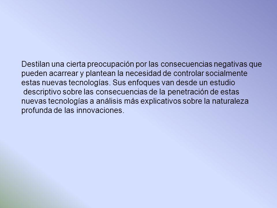 La banca electrónica La banca electrónica que ya ha sido implantada por diversos bancos en todo el mundo y en España, por, entre otros bancos, el Santander, será la base de la banca del futuro.