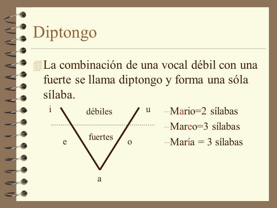 Versificación 4 Mámamal=Cócoco=esdrújulo-1 4 Mamámal=Cococo=llano0 4 Mamamal=Cococó=agudo+1