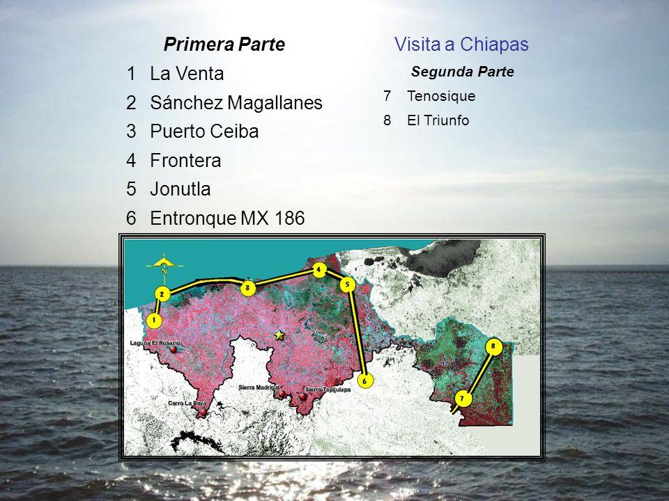 Distancia primera parte356 km Distance (first part)220 mi