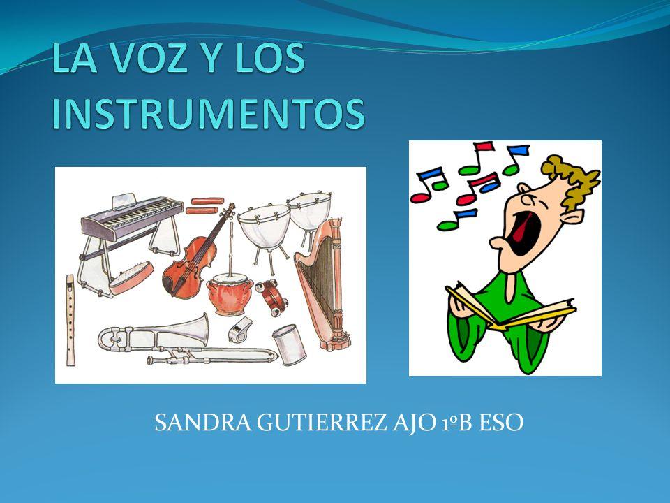 INSTRUMENTOS DE CUERDA Cuerda frotada : Producen el sonido al frotar las cuerdas con un arco.