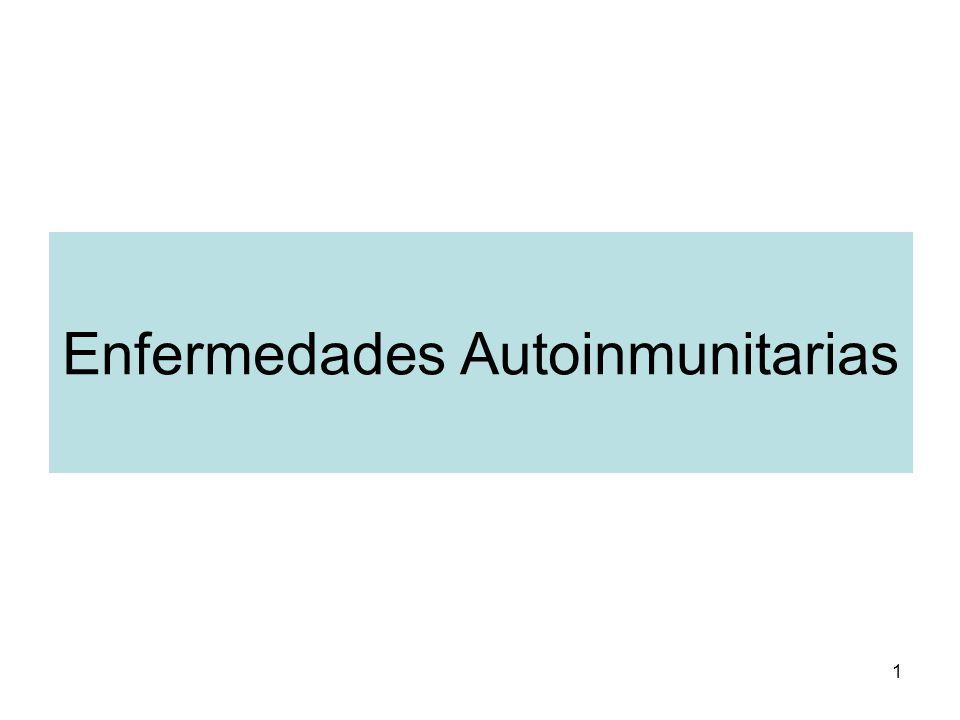 1 Enfermedades Autoinmunitarias